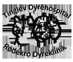 Tinglevdyrehospital og Rødekro Dyreklinik